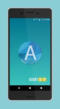 AutoCG poster