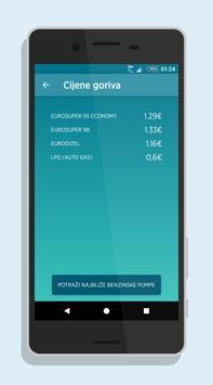 AutoCG screenshot 5