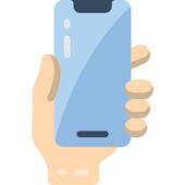 Micro Gesture Lite icon