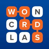 Words icon