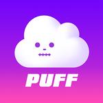 PUFF - Mobile Live app APK