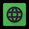 Web Developer Tools - HTTP Rest Client, Websocket icon