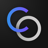 Ceri Launcher ikona