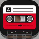Voice Recorder & Audio Editor APK Android