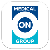 Medical On Group icon