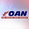 OANN: Live Breaking News ícone