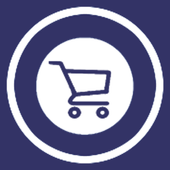 LiteStore icon