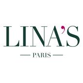 Lina's LB icon