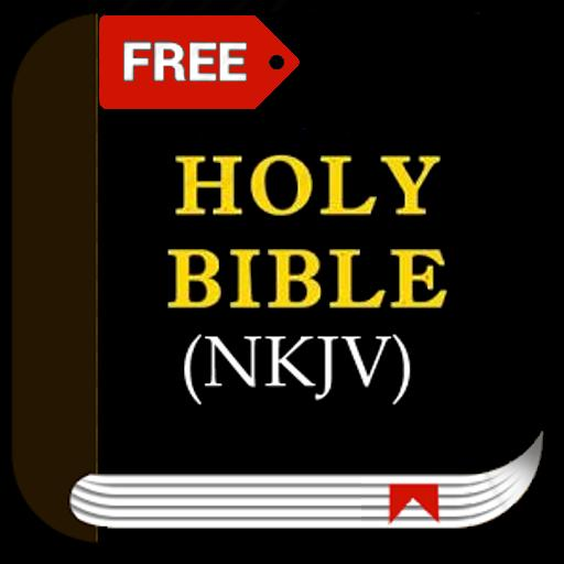 Bible Nkjv English For Android Apk Download