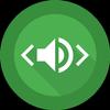 Custom Soundboard ikona