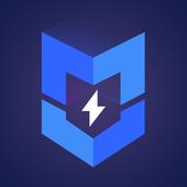VPN Magic icon