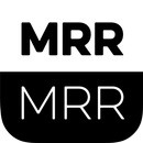 MRRMRR ~ Live Face Filters & Video Selfies APK Android