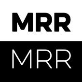 MRRMRR icon