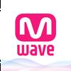 Mwave ícone