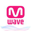 Mwave APK Android