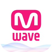 Mwave icono