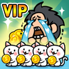 The Rich King icon