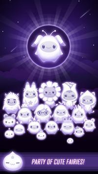 FASTAR VIP - Shooting Star Rhythm Game screenshot 1