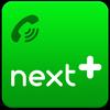 Nextplus icon