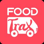 FoodTrax icon