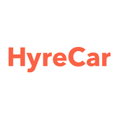HyreCarClaims icon