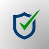 ProtectWell ikona