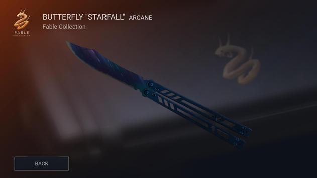 Кейс симулятор для Стэндофф 2 скриншот 18