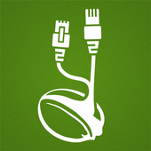 Free VPN Proxy by Seed4.Me icon