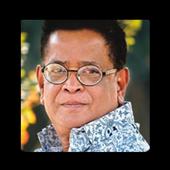 Humayun Ahmed icon
