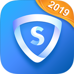 SkyVPN-Best Free VPN Proxy for Secure WiFi Hotspot-APK