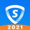 SkyVPN ikona
