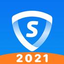 SkyVPN-Melhor Proxy VPN Grátis-Hotspot WiFi Seguro APK