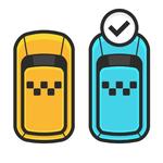 Сравни Такси: все цены такси APK