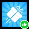 ikon SwiftGift