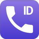 Caller ID - Phone, Call Blocker, Dialer & Contacts APK