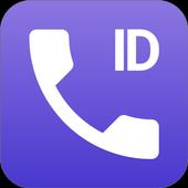 Caller ID 图标