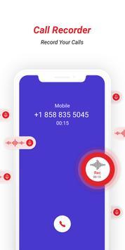 Caller ID screenshot 6