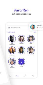 Caller ID Screenshot 2