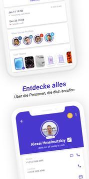 Caller ID Screenshot 7