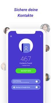 Caller ID Screenshot 5