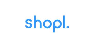 Shopl – Retail Management Solution