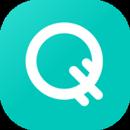 QooN(クーン) - 友達・恋人探しはあなたに合ったマッチングスタイルで☆新感覚マッチングアプリ APK