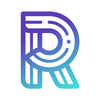 Rooit icon