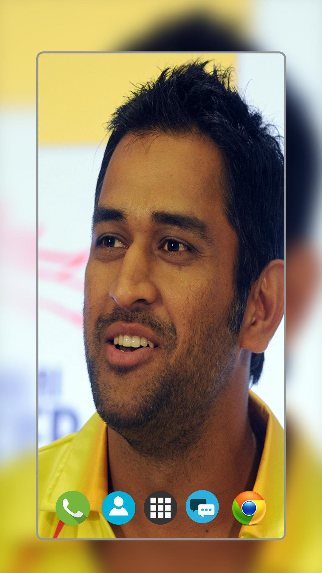Ms Dhoni Hd Wallpapers For Android Apk Download