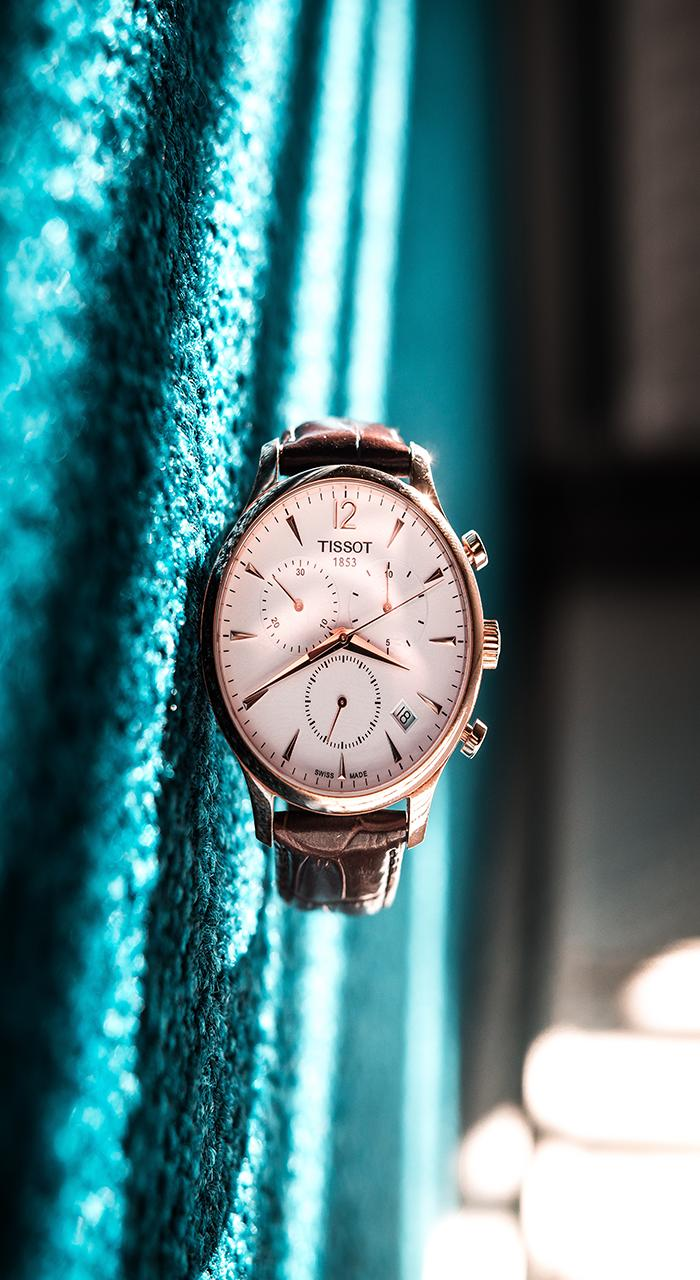 Omega Wallpaper Watches For Android Apk Download