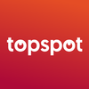 ikon topspot | create free video contests | win prizes
