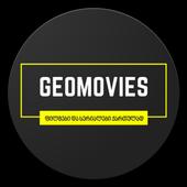 GeoMovies icon