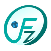 FZ Browser icon