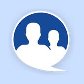 True Contact icon