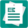 Easymark-Personal Cloud Notes أيقونة